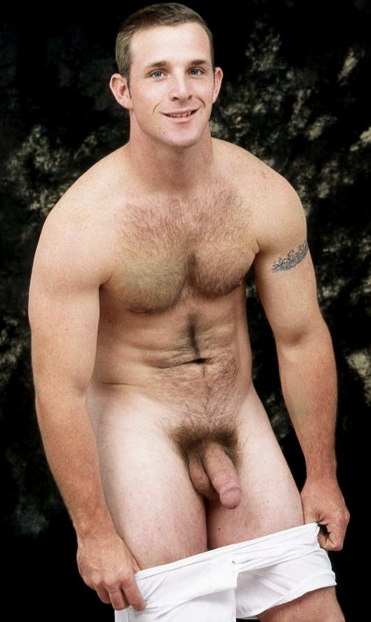 Remarkable, rather Young hairy hunk men this excellent