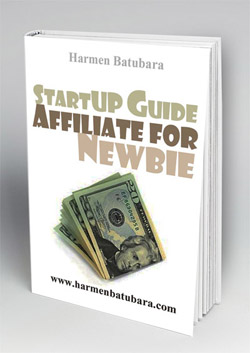 http://www.harmenbatubara.com/startup-guide