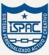 Instituto S.P.A.C