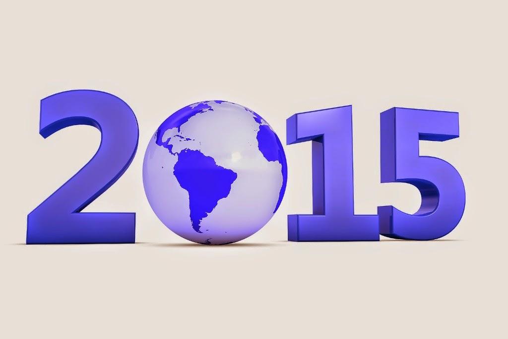 Tải hình nền Chúc Mừng Năm Mới 2015 đẹp nhất ( Ảnh HD )