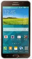 HP SAMSUNG Galaxy Mega 2 [G750 H] - Black