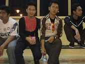MY BEST FRIENDS KPMBM