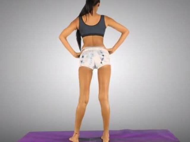 Poonam Pandey Says Yoga Se Hoga