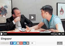 El vídeo d'Afers Exteriors