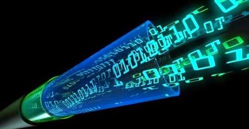 Resultado de imagen para ventajas fibra optica