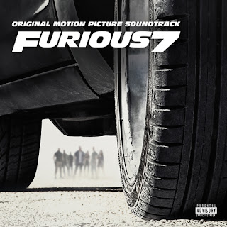 fast and furious 7 soundtracks