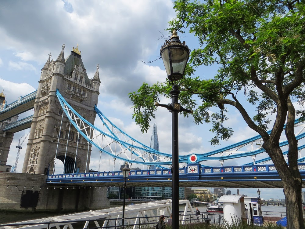 Kat Zantow S Blog Historical Disneyland The Tower Of London