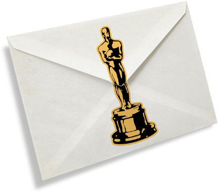 98797785554210345 together with 2014 Oscar Nomination Food Theme Ideas furthermore Wedding Secrets Pre Wedding Photo Shoot Locations in addition Party Hollywood likewise 84th Annual Academy Awards. on oscar nomination party invitations