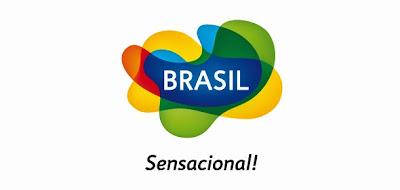 Ranking sobre Brasil