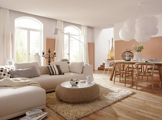 Idee Salon. Amazing Idee Salon Design Id Es D Coration Int Rieure ...