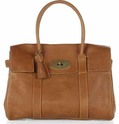 adalah tas wanita. 5 jenis tas yang wajib dimiliki wanita adalah