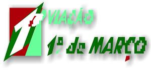 Viação 1º de Março