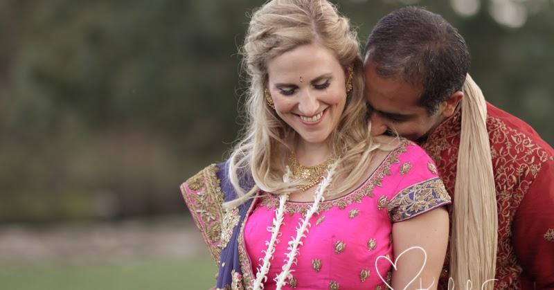 Indian Wedding Planner Long Island