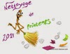 http://www.lalecturienne.com/2014/03/challenge-nettoyage-de-printemps-2014.html