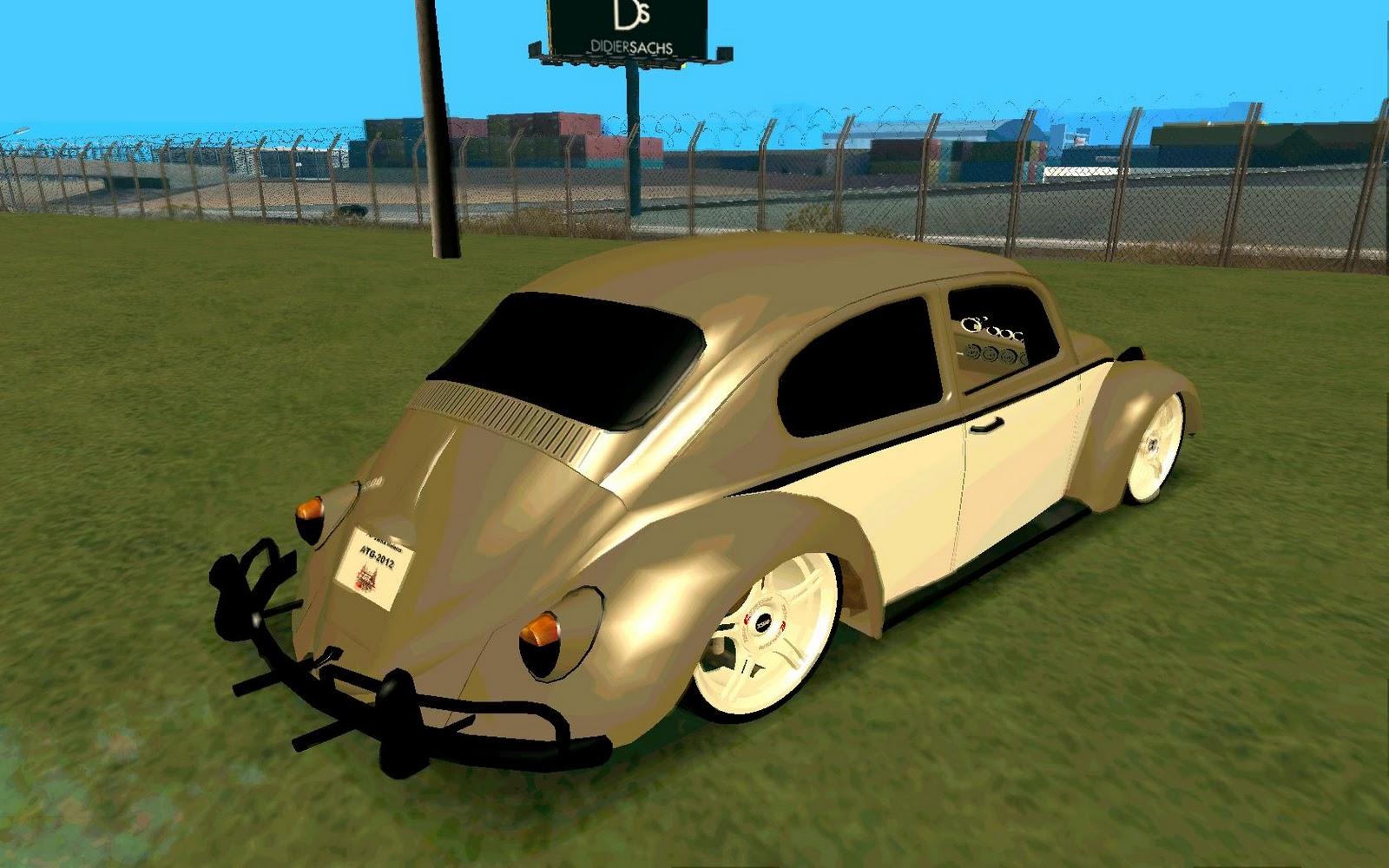 http://2.bp.blogspot.com/-6gxt4lwqdD8/Txc_Dg_5vUI/AAAAAAAABtw/L_cXOvyPIkM/s1600/gallery393.jpg