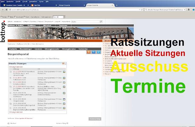 http://ratsinfo.bottrop.de/buergerinfo/infobi.asp