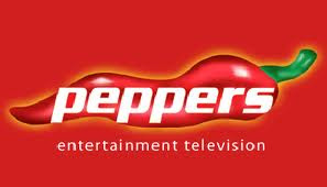 Peppers TV Tamil Live Streaming