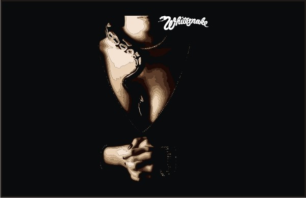 whitesnake-slide_it_in_front_vektor