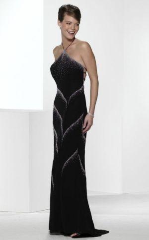 Alquiler de vestidos de noche df sur