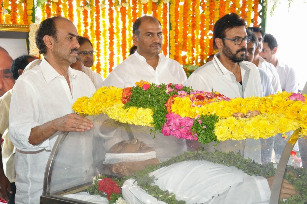 Celebs Pay Homage to Rama Naidu-HQ-Photo-117