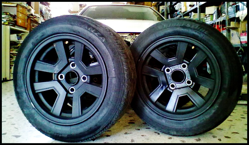 jdmbits celica supra 14x7 39 39 enkei alloy wheels. Black Bedroom Furniture Sets. Home Design Ideas