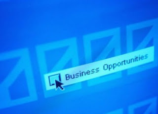 Aneka Informasi Peluang Bisnis