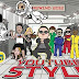 rewind you tube style: kompilasi video terbaik 2012 you tube