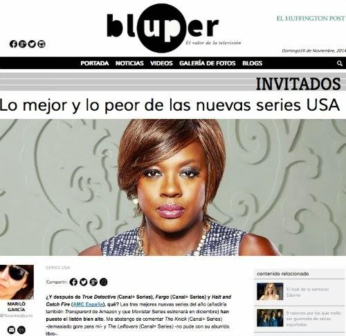 http://bluper.es/noticias/lo-mejor-y-lo-peor-de-las-nuevas-series-usa#comment-146
