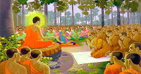 http://2.bp.blogspot.com/-6h1eYKbCqp0/UvD4mKiZz0I/AAAAAAAAASo/dBtbQVC9H50/s1600/Buddha.advice2.jpg