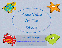 http://www.mathiselementary.blogspot.com/2012/06/place-value-practice.html