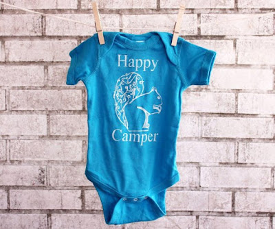 https://www.etsy.com/listing/180526061/baby-onepiece-happy-camper-infant?ref=favs_view_11
