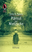 Plansul lui Nietzsche. Irvin D. Yallom