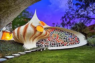 Casa-Nautilus-Ciudad-de-Mexico