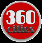 360 Cities.