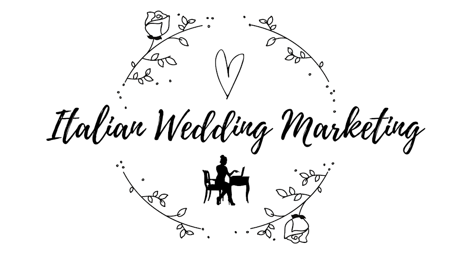 Italian Wedding Marketing - Blog Matrimonio
