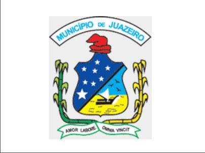 Bandeira de Juazeiro