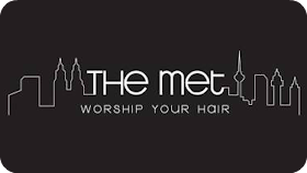 WHERE I WORSHIP MY HAIR