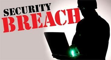 Tin tặc dùng thông tin về bạn để lừa như thế nào ?