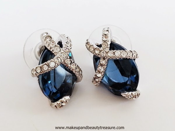 Crystal-Jewelry-Earrings