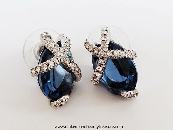 Crystal-Jewelry-Earrings