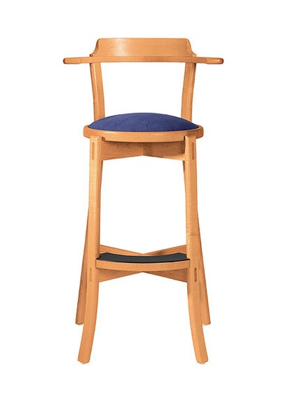 The Posh Coincidence Pull Up A Seat Bar Stools For Every