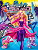 Barbie: Spy squad