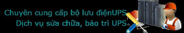 bo-luu-dien-hang-dau