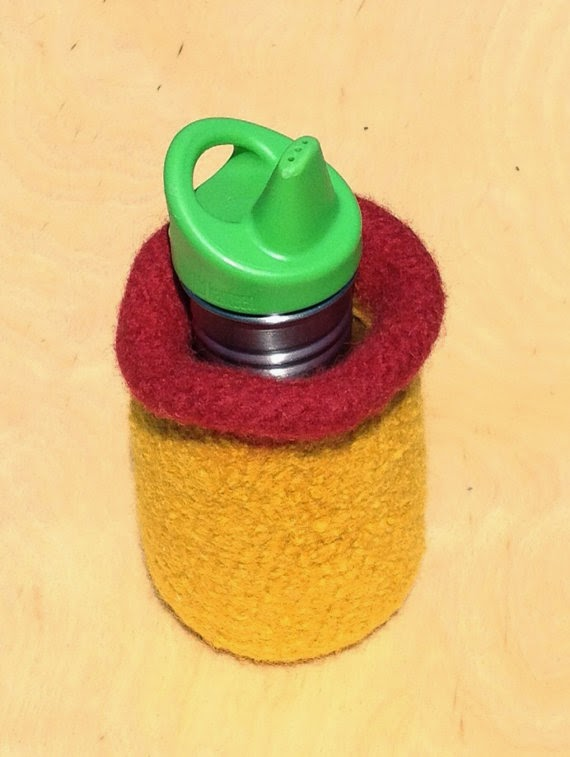 https://www.etsy.com/listing/174179113/felted-insulating-water-bottle-cover?ref=shop_home_feat_4