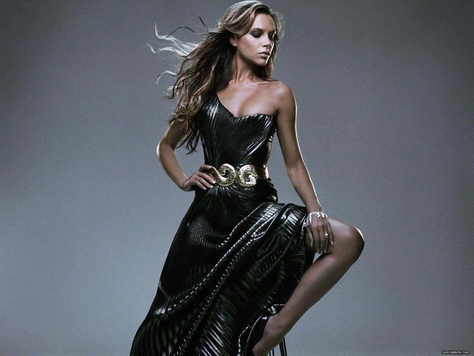 http://2.bp.blogspot.com/-6hATpQTI08o/TZhiADOL2ZI/AAAAAAAAAHI/vXV84Cx37uU/s1600/cute-victoria-beckham.jpg