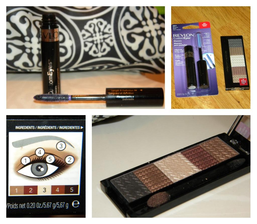 eyes makeup tips, eyes dark makeup smokey, eyes makeup brown, eyes makeup cat, eyes makeup, eyes makeup product-70
