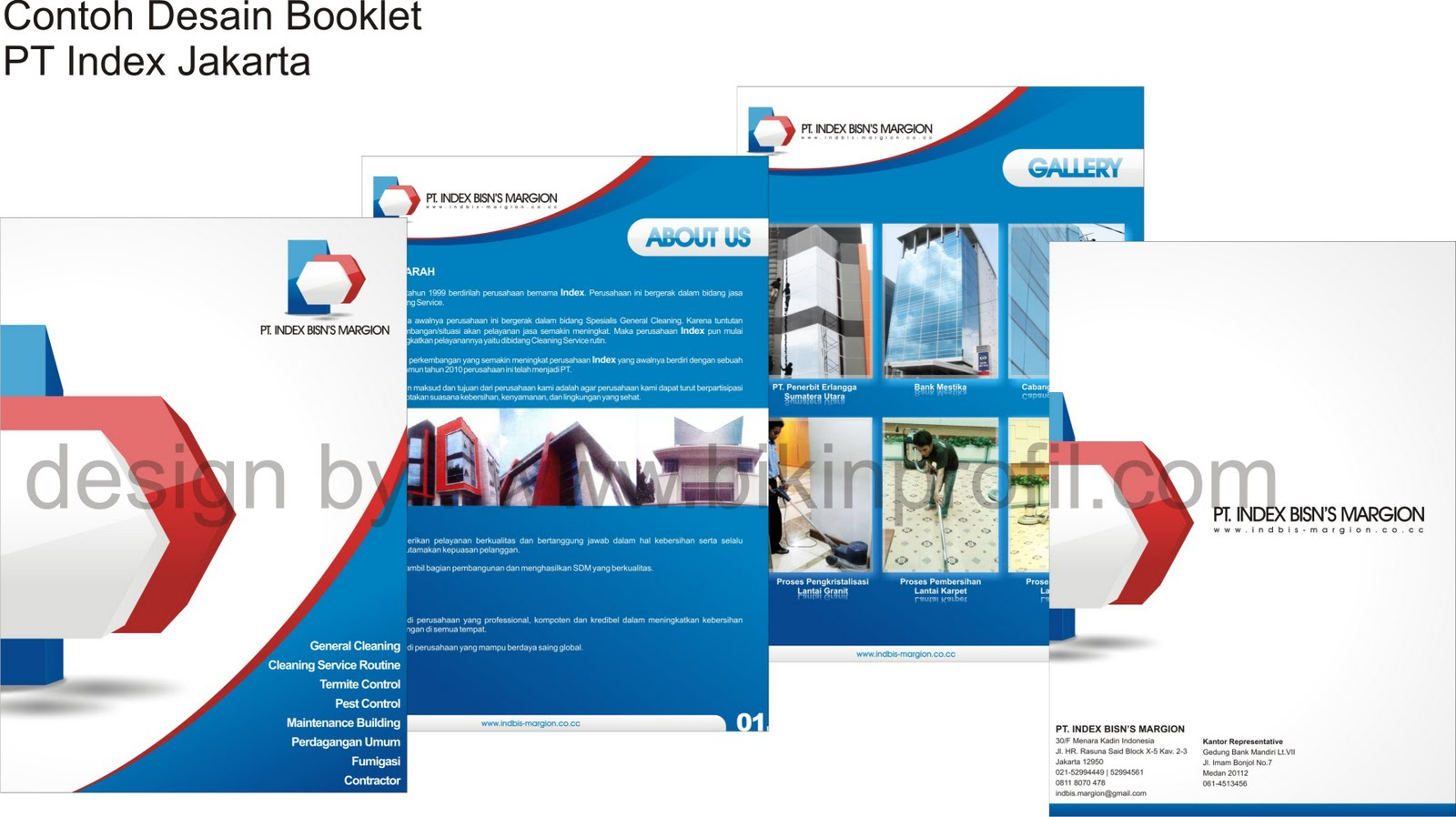 desain+company+profile++booklet+pt++index.jpg