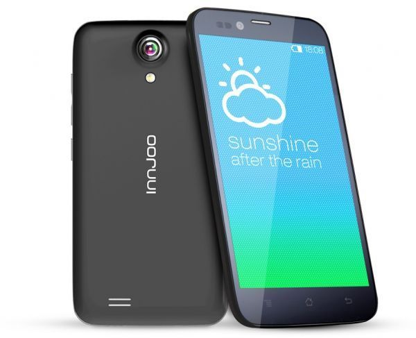download Innjoo i1s Stock Rom kitkat