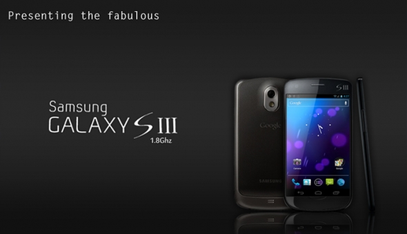 today announced the introduction of the samsung galaxy ace plus