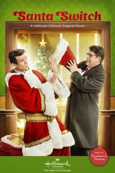 New hallmark christmas movies 2013 for What channel are christmas movies on